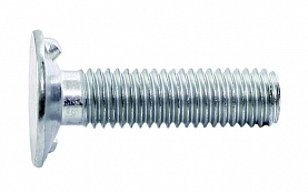 CONVEYOR BOLTS №7811-7074